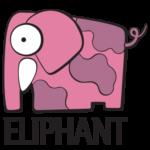 Eliphant