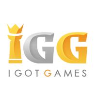 IGG Singapore Pte Ltd
