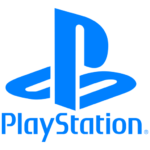 Sony Interactive Entertainment PlayStation