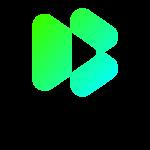 Digital Braves Media Group Sdn Bhd