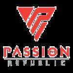 Passion Republic Sdn Bhd