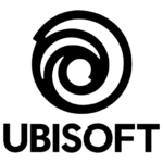 Ubisoft Singapore