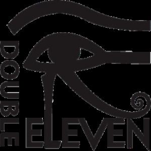 Double Eleven
