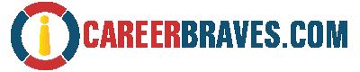 careerbraves.com
