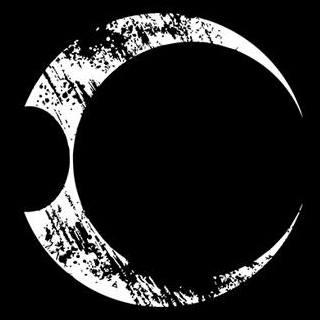 Bad Moon Art Studio