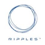 Ripples Asia Venture Pte Ltd