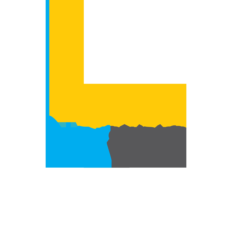 Lemon Sky Animation Sdn Bhd