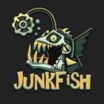 Junkfish Pte Ltd