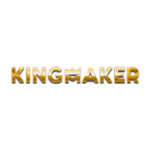 Kingmaker Studio