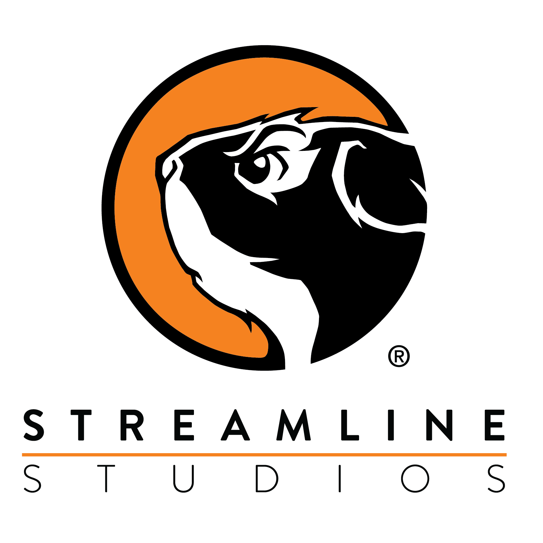 Streamline Media Group