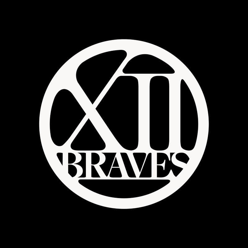 XII Braves