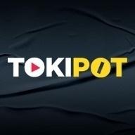 TOKIPOT